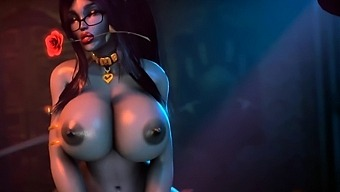 The Best Collection Of Game Girls Virgin Pussies Fuck