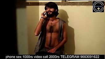 1 Anaar 2 Beemar (2021) Unrated Nuefliks Hindi Short Film