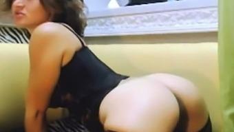 Mlf Nice Ass