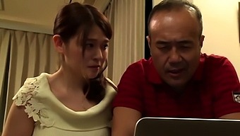 Maria Ozawa Strip For Me Part 1 Hot Asian Japanese Teen