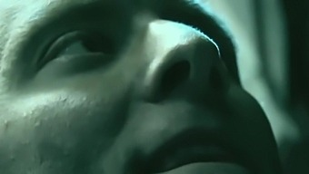 Gianna Michaels, Rebecca Jessop And Rebecca In Busty Sluts Crazy Hard Porn Video