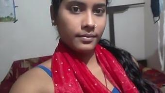 Bhadrak Mahisigotha Toki