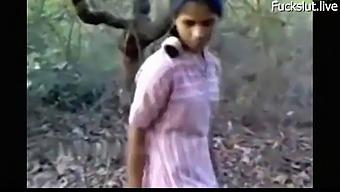 Desi Village Sex Video Dehati Sex Video Real Village Video