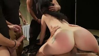Mandy Muse Hgb 0566