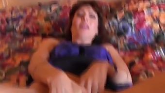 Perverse Milf Slut Hot Xxx Video - Zoey Holloway