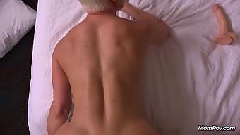 Crazy Porn Video Milf New , Take A Look - Jordi El Nino Polla