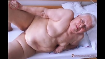 Omageil Age Opposite Sex And Valid Granny Photos Slidesow