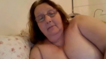 I Consult With Horny Granny Via Email And She Or He Shows Me Whatever She Got