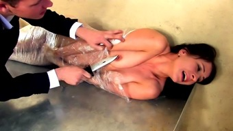 Missy Hardon Being Fucked In Her Amazing Your Mouth