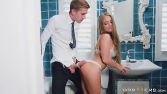 Late For Religious - Alessandra Jane &Amp; Danny D