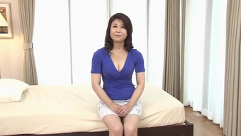 Japanese Grow Older Sexual Intercourse