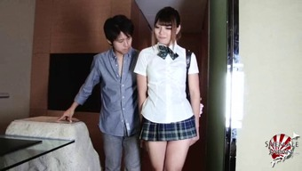 Scandalously Small Gown On Any Attractive Japanese People Tranny Tramp
