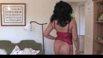Danica Collins Attracting, Mockery And Showing Hd