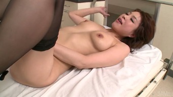 Two Different Dicks Is Everything Her Soiled Gaps Desires Each Day