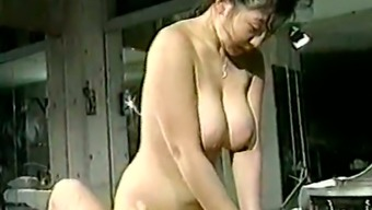 Bf With Small Penis Interests Curvaceous And Busty Japanese Date