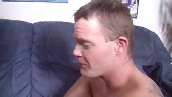 Step-Brother Please Stepsister To Really First Fuck Without Condom