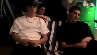 Open Teens Spanked Completely Free Movietures Homosexual