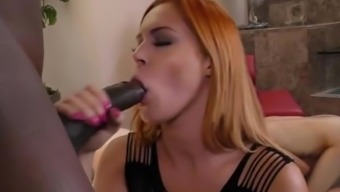 Edyn Manipulates, Humiliates, And Brutally Breaks Down Her Cuckolds