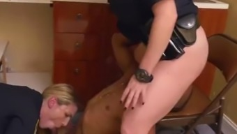 Worthless The Officer Sperm In Pussy Xxx The United Kingdom Dogging Milf