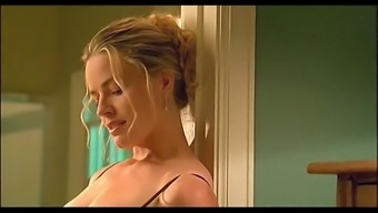 Elisabeth Shue Naked Within The Trigger Outcome Scandalplanet.Com
