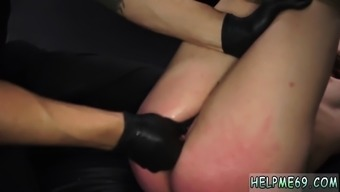 Cock Milking Slavery And Feet Worship Slave Teen Faye Turned Out To Be