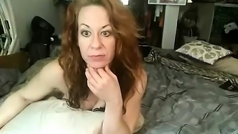 Major Milf Sexy Make It Digicams Exhibit Everyday Lives Digicam To Actually Camera For Free Of Charge