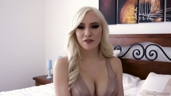 To Secure A Few Enjoyable Mushy Sperm Ginger Hottie Trillium Is There To Present Mind
