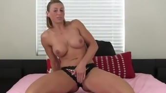Panty Porn And Joi Femdom Videos