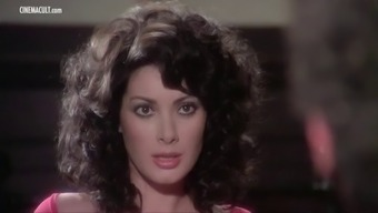 Edwige Fenech Nude Market Compilation Quantity 2 Or More