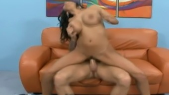 Beautiful Priya Ray Definitely Loses Herself In That Moment Once She'S Fucking