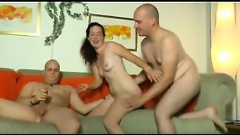 Risa From 1fuckdatecom - Young Adult 41 Timid Blond In German Youngster I