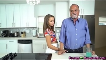 Liza Rowe Addicted And Fucked Having Elder Guylity Allow For Mp4[0]