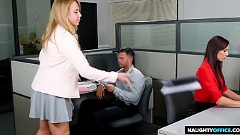 Lively Office